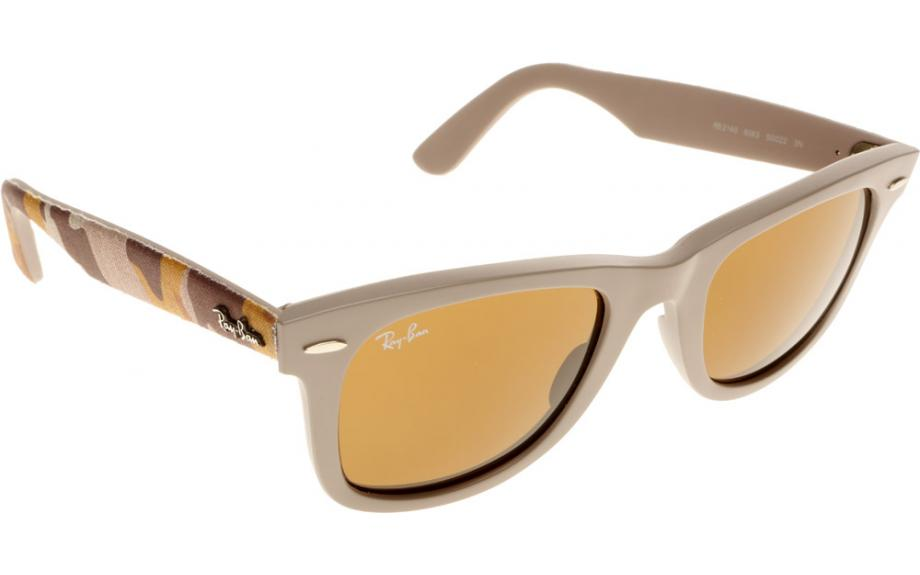 ray ban sunglasses case  ray-ban wayfarer rb2140