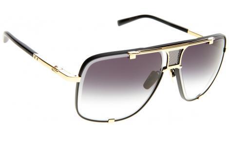 dita sunglasses  Dita sunglasses