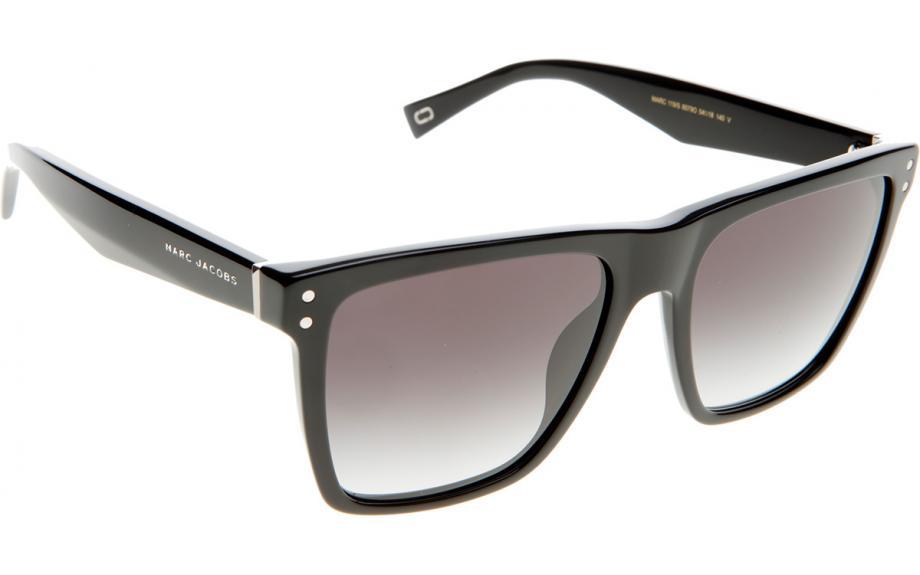 d268a680a0 Prescription Marc Jacobs MARC 119/S Sunglasses